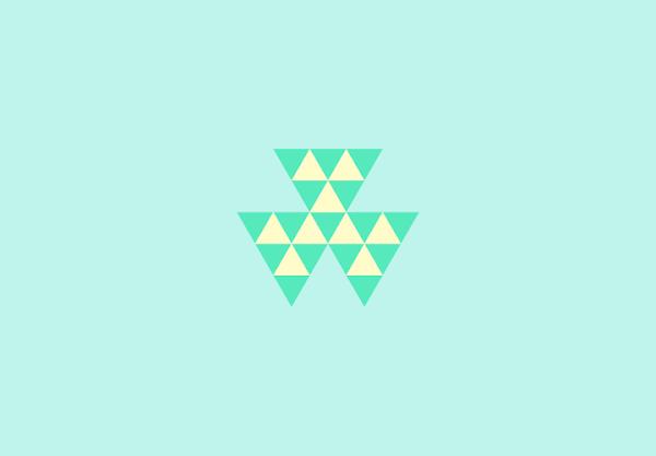 3 Angles