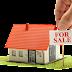 Rumah dijual murah harga di bawah 100 juta