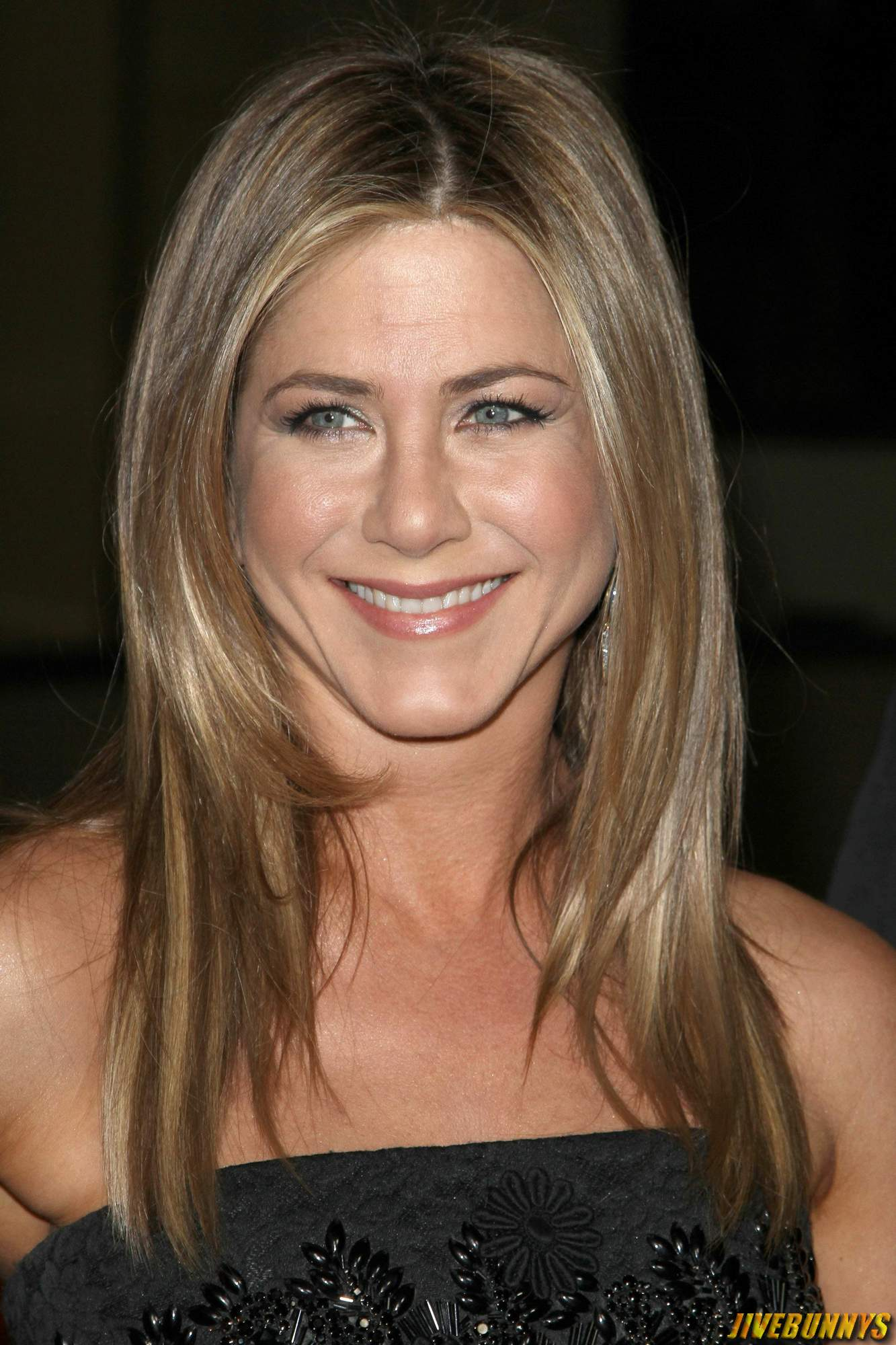 jennifer aniston special pictures 10 film actresses. Black Bedroom Furniture Sets. Home Design Ideas