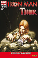 http://nothingbutn9erz.blogspot.co.at/2016/01/iron-man-thor-7-panini-rezension.html