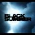 Black Summer - Tanıtım + Değerlendirme