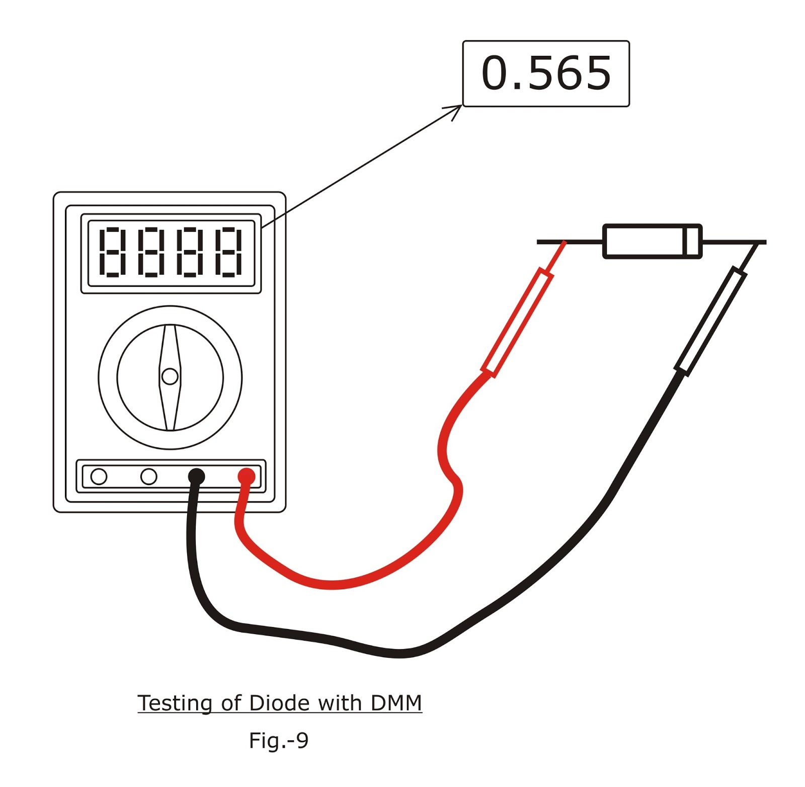 D1 12 Volt Zener Diode In This Circuit It Is Mainly For Protection
