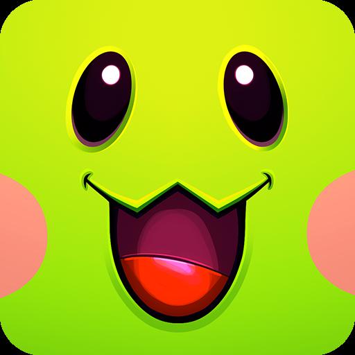 تحميل لعبه Match Land: Pixel Puzzle RPG v3.0.6  مهكره افضل لعبه الغاز علئ الاطلاق 😱