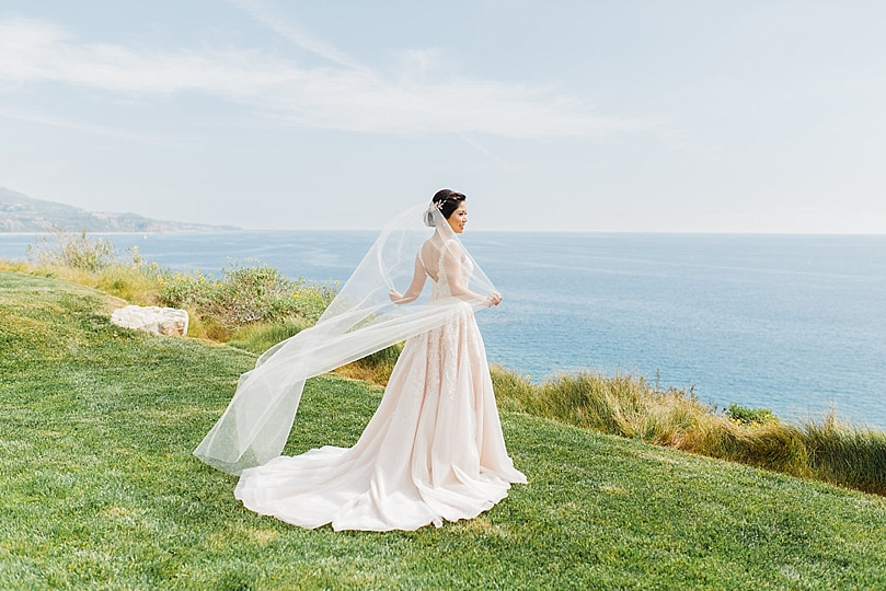 Los Angeles Wedding Gowns 76 New  Mat u Ling