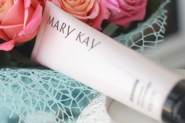 MARY KAY Очищающее средство «3 в 1» TimeWise для комбинированной и жирной кожи отзывы мери кей таймвиз