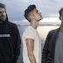 Essa é uma resenha antecipada da música do Justin Bieber com The Chainsmokers