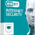 ESET Internet Security v12.1.34.0 + Serial