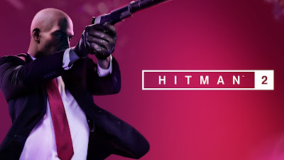 hitman-2-pc-game