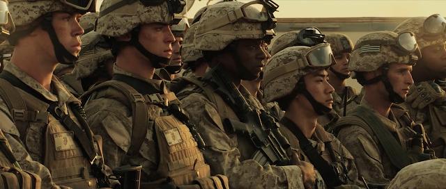 War Machine (2017) Full Movie 300MB 700MB BRRip BluRay DVDrip DVDScr HDRip AVI MKV MP4 3GP Free Download pc movies