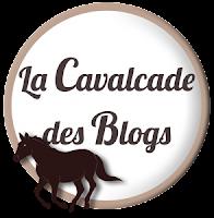 La Cavalcade des Blogs : Quand la peur s'en mêle..