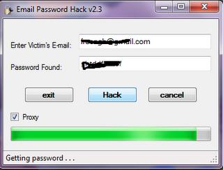 Yahoo password hack 2017 youtube.