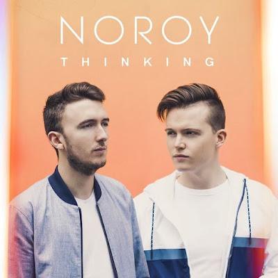 lacn noroy thinking