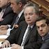 Έξαλλοι στην κυβέρνηση με το plan B του Καμμένου για την ΠΓΔΜ
