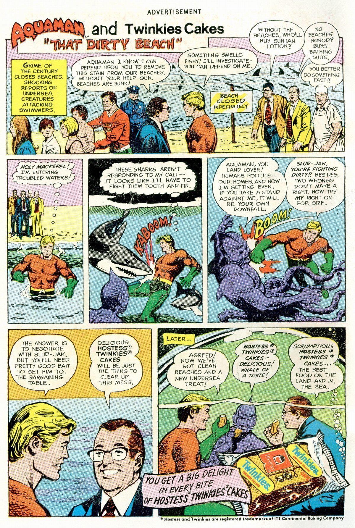Read online World's Finest Comics comic -  Issue #244 - 2