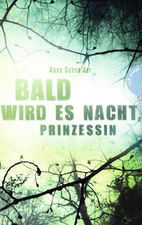 https://www.amazon.de/Bald-wird-es-Nacht-Prinzessin/dp/3522503937/ref=sr_1_1?s=books&ie=UTF8&qid=1488452926&sr=1-1&keywords=bald+wird+es+nacht+prinzessin