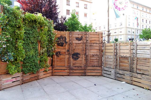 BABEL_bilbaojardin_2011_Andres Gonzalez Gil_jardin temporal