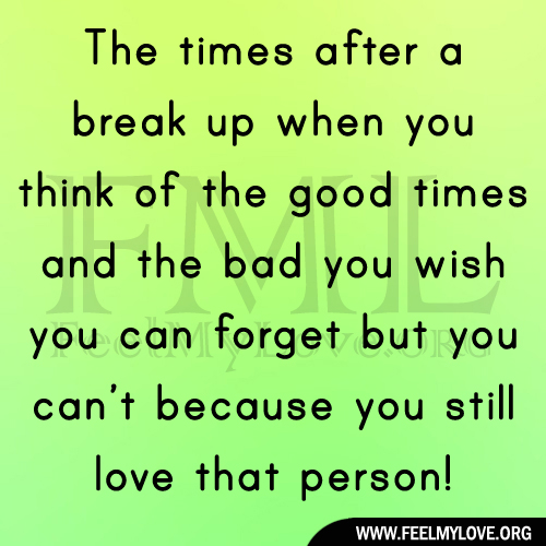 download popular wallpapers 5 stars breaking up quotes 5 ...