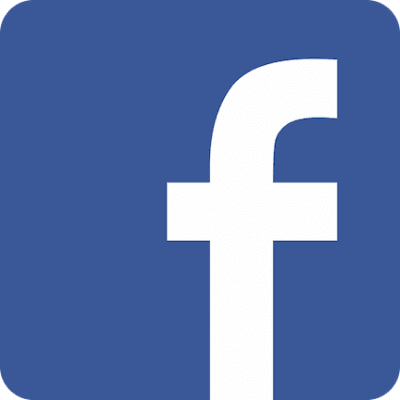 Latest Facebook App Logo TezRush