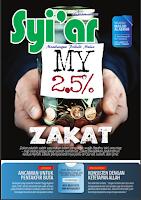 syiar edisi 40