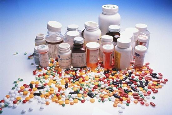 Điều trị nguyên nhân gây bệnh viêm mũi dị ứng  và viêm họng quanh năm