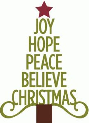 christmas-wishes-sayings-2016