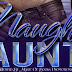 NAUGHTY HAUNTS box set by The Naughty Literati