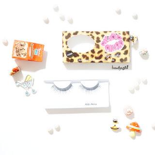 review-aldo-akira-eyelashes-yoona.jpg