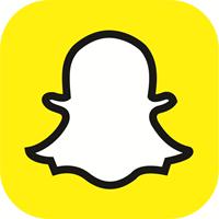 Download Snapchat 9.43.05 apk