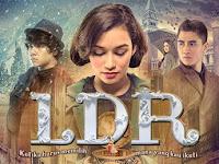Download FIlm LDR (2015)