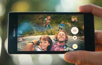 Cara Root Sony Xperia M4 Aqua Lengkap