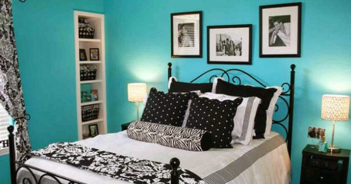 Interior Design Blog For Bedroom Blue Pattern Teenage Girl Bedroom Ideas Wall Color