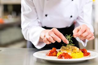 Personal Chef Job Search