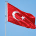 Οι Τούρκοι ύψωσαν την ημισέληνο στον Αστέρα Βουλιαγμένης!-Η εθνική προδοσία αποκτά πλέον και κατοχική διάσταση (photos)
