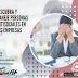 Descubra y maneje personas antisociales en las empresas