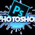 Photoshop shortcuts keys /500+ Shortcuts