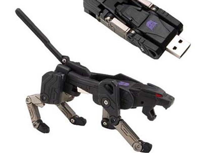 USB hài hước