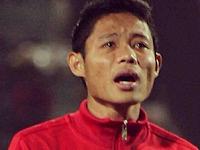 Biodata profil Evan dimas Foto agama evan dimas pemain sepak bola Indonesia