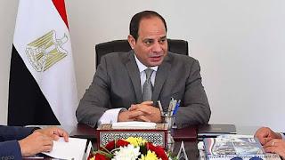egypt-president-sign-social-media-law