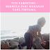 Tips Parenting - Bermula dari Makanan yang Pertama.
