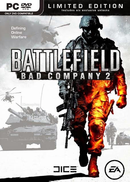 Battlefield-2-DVD-Cover