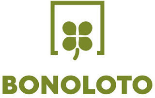 bonoloto viernes 6-10-2017