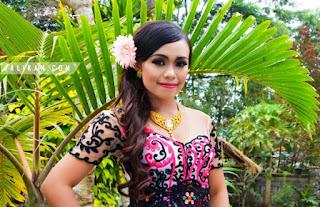 Lirik, Video dan MP3 Lagu Nina Bobok Dwi Naraiswari
