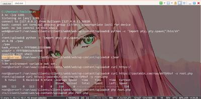 Screenshot%2B%2528248%2529