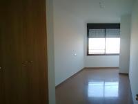 piso en venta calle rey don jaime villarreal habitacion