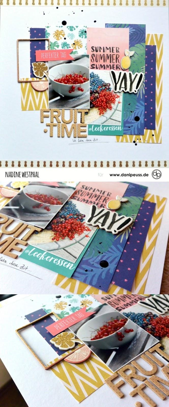 http://danipeuss.blogspot.com/2017/04/layouts-mit-dem-aprilkit-von-nadine.html
