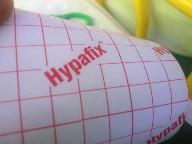 Hypafix BSN Medical