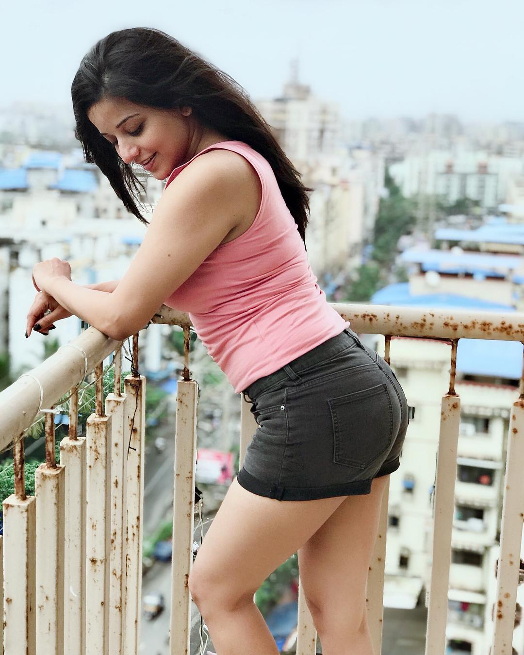 Monalisa Very Hot Photos - HD Actress Photo