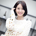 The reason why Yoona is receiving love calls from various dramas despite the failure of her drama