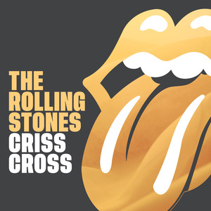 X Music TV is pleased to present The Rolling Stones and the music video for their previously unheard song titled Criss Cross from their Goats Head Soup 2020 album release. #TheStones #X