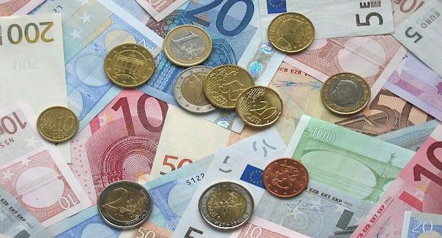 Πιστώνεται την Τρίτη 14/7 νέα πληρωμή της αποζημίωσης ειδικού σκοπού